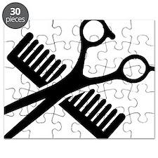 sicssor_comb_2011 Puzzle