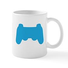 360 Mug