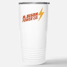 MBISON_DARK_SHIRT_ONLY Travel Mug