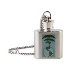 earth-tree2-OV Flask Necklace