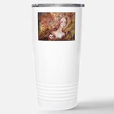 Titanias Daughter Travel Mug