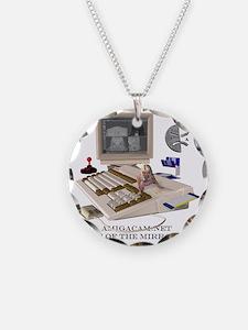 CammieShirtDesign1200b Necklace