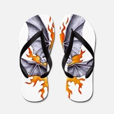 RB_demon Flip Flops