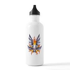 RB_demon Water Bottle