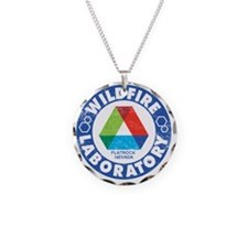 WildfireLab Necklace