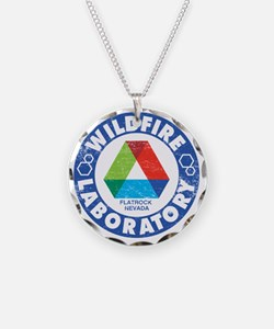 WildfireLab Necklace