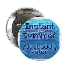 "instant 2.25"" Button"