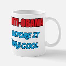 AO Mug