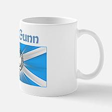 gunn-shirt-001a1a Mug