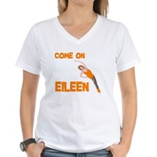 come on eileen Shirt