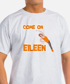 come on eileen T-Shirt