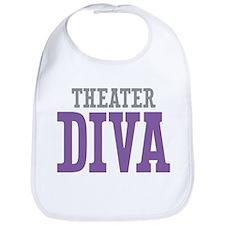 Theater DIVA Bib