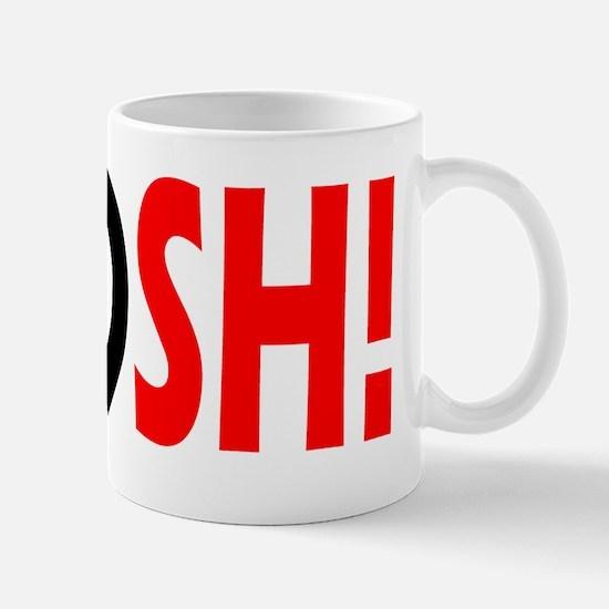 BOOSH(words5).gif Mug