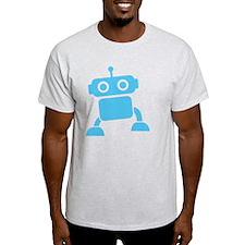 robots8 T-Shirt