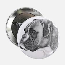 """Boxer 2.25"""" Button"""