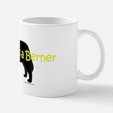 BernerSister Mug