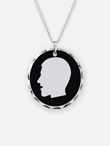 dadsymbol Necklace