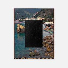Cinque Terre - Monterosso Picture Frame