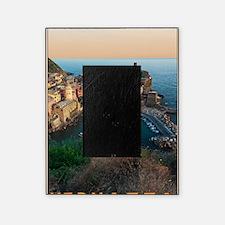 Cinque Terre - Vernazza Picture Frame