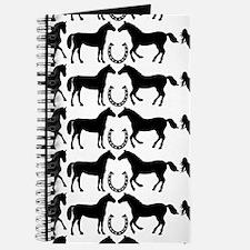 horses Journal