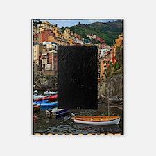 Cinque Terre - Riomaggiore Picture Frame