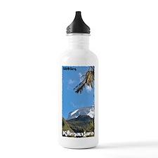 KiboBottleSmall Water Bottle