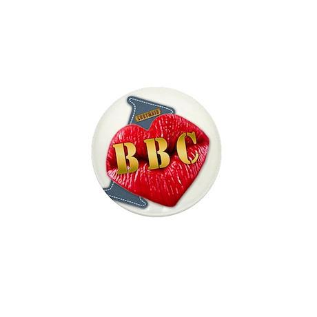 BBC---I-LOVE Mini Button