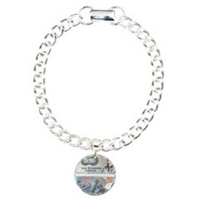 bohr12 Bracelet