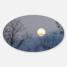MoonriseOxfordWide Decal
