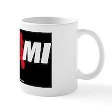 32x24-poster-miami Mug