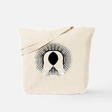 1984 - George Orwell Tote Bag