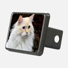 Ragdoll Cat 9Y448D-019 Hitch Cover