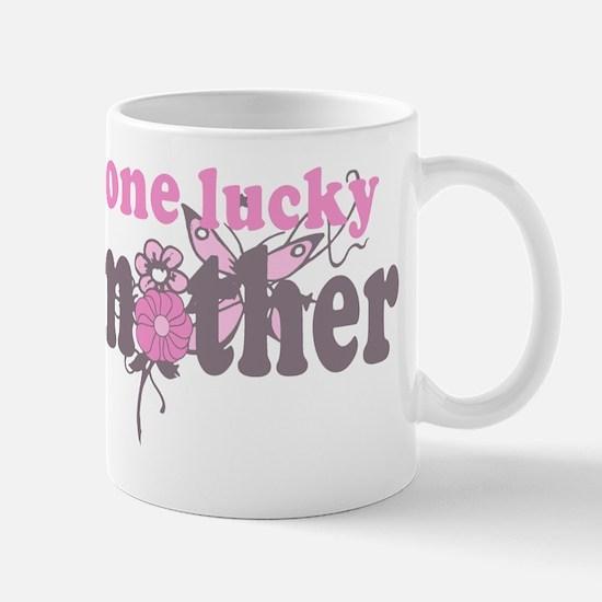 tshirt designs 0548 Mug