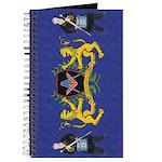 Masonic Tylers Journal