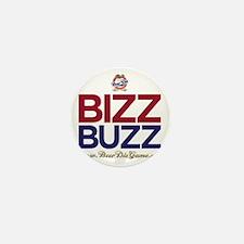 bizz_buzz_tshirts Mini Button