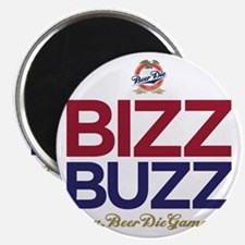 bizz_buzz_tshirts Magnet