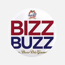"bizz_buzz_tshirts 3.5"" Button"