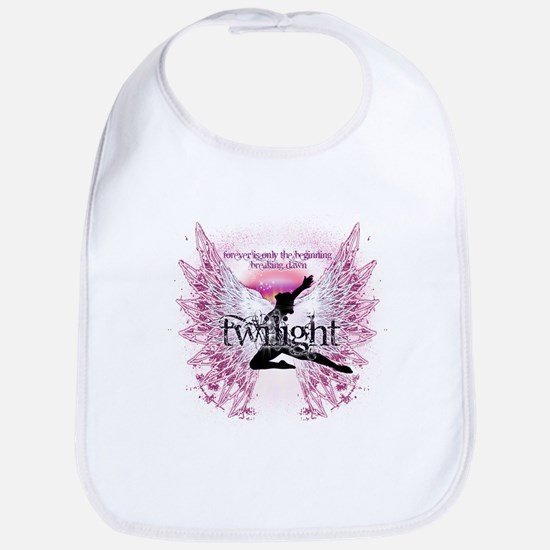 breaking dawn crystal angel by twibaby copy Baby B