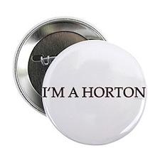 DOOL - I'm A Horton Button