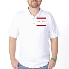 RUNDMC-2011-drks T-Shirt
