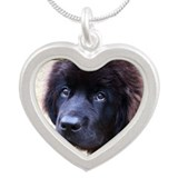 Dogs Necklaces