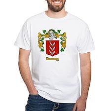 Framed Print (Large) Shirt