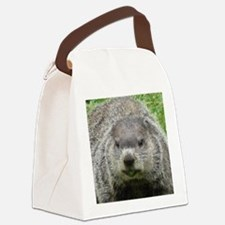 GH1.5x1.5 Canvas Lunch Bag