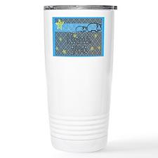 tycwithborder Travel Mug