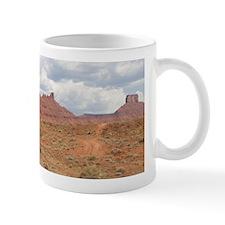 Monument Valley Mug