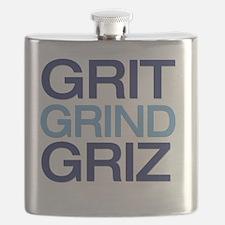 gritgrindgriz Flask