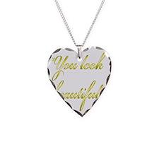 royalquote5 Necklace