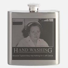 hand-washing-humor-infection-02-lg Flask