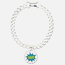 Bam-lg Bracelet