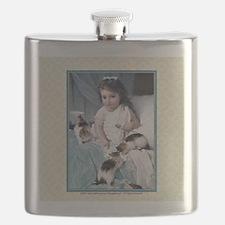 1 JAN MUNIER-TheMorningMeal Flask